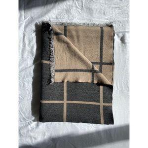 Reitmans Blanket Scarf